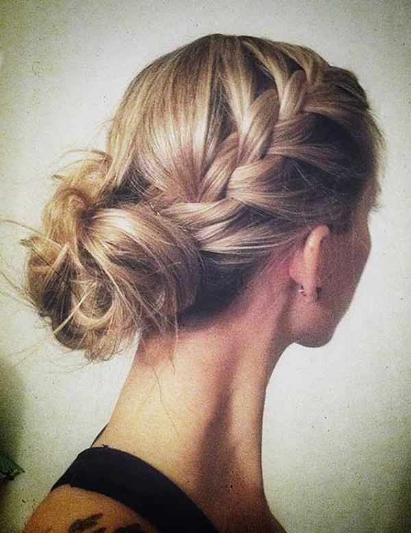 messy-bun-hairstyles-34