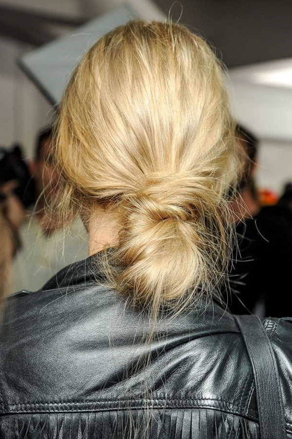 messy-bun-hairstyles-36
