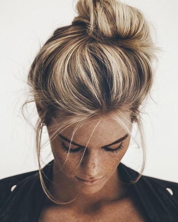 messy-bun-hairstyles-38