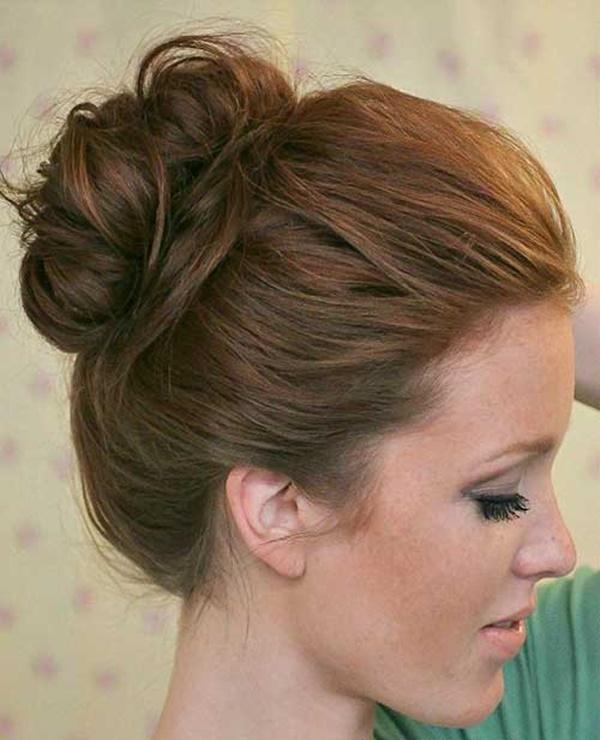 messy-bun-hairstyles-41