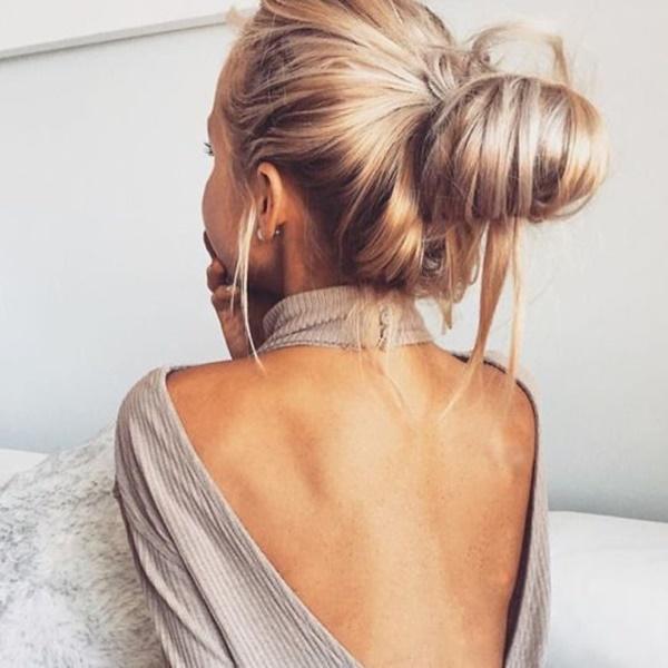 messy-bun-hairstyles-43