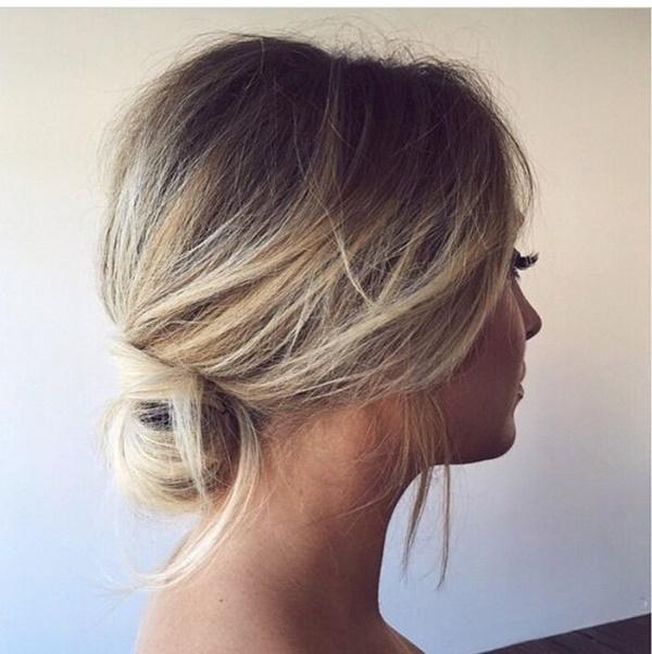 messy-bun-hairstyles-47