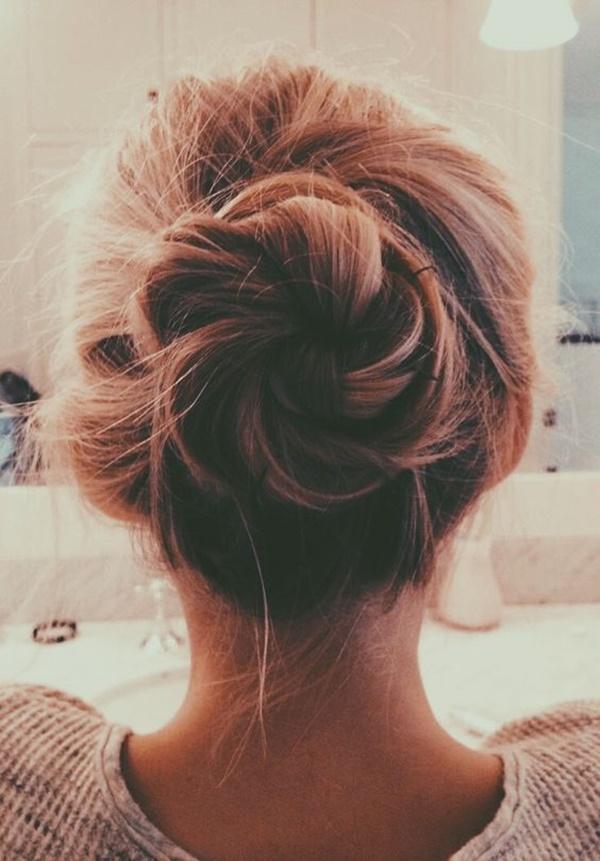 messy-bun-hairstyles-49