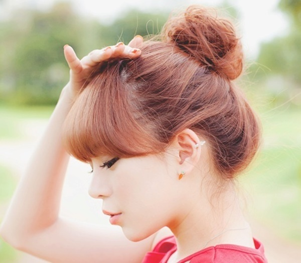 messy-bun-hairstyles-70