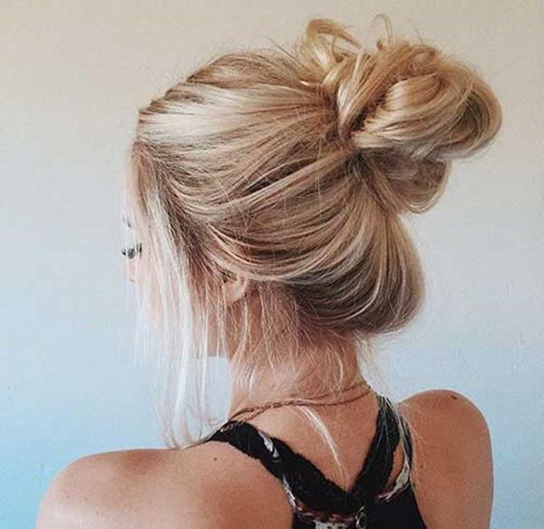 messy-bun-hairstyles-73