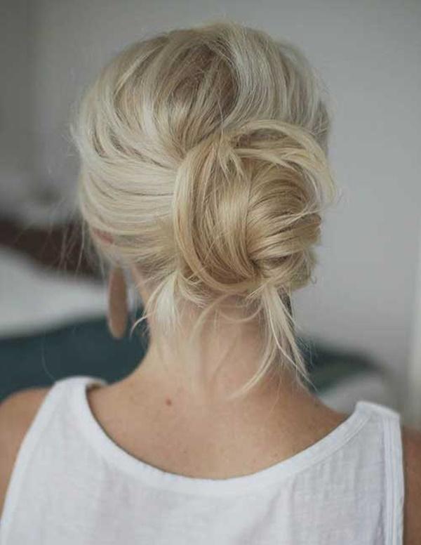 messy-bun-hairstyles-74
