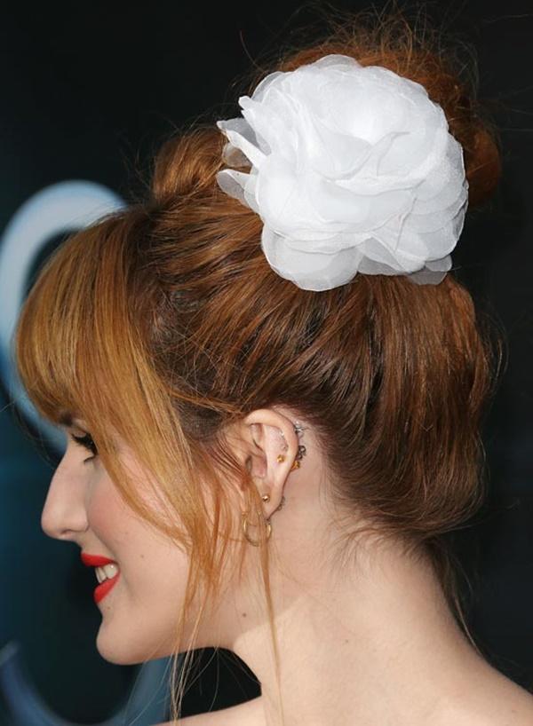 messy-bun-hairstyles-76