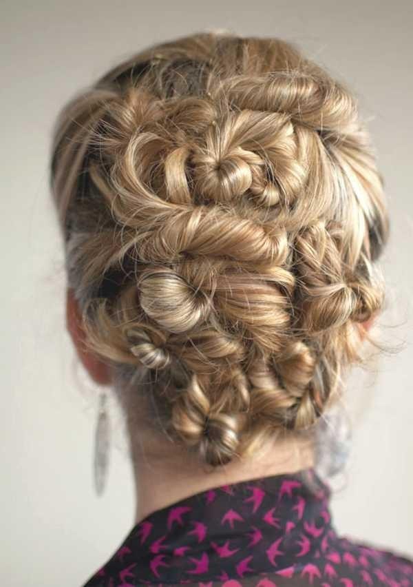 messy-bun-hairstyles-77