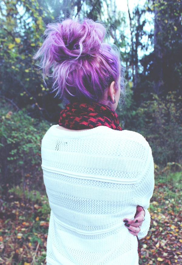 messy-bun-hairstyles-85