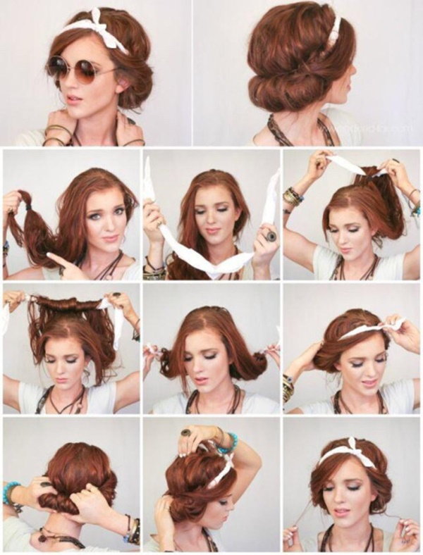 messy-bun-hairstyles-89