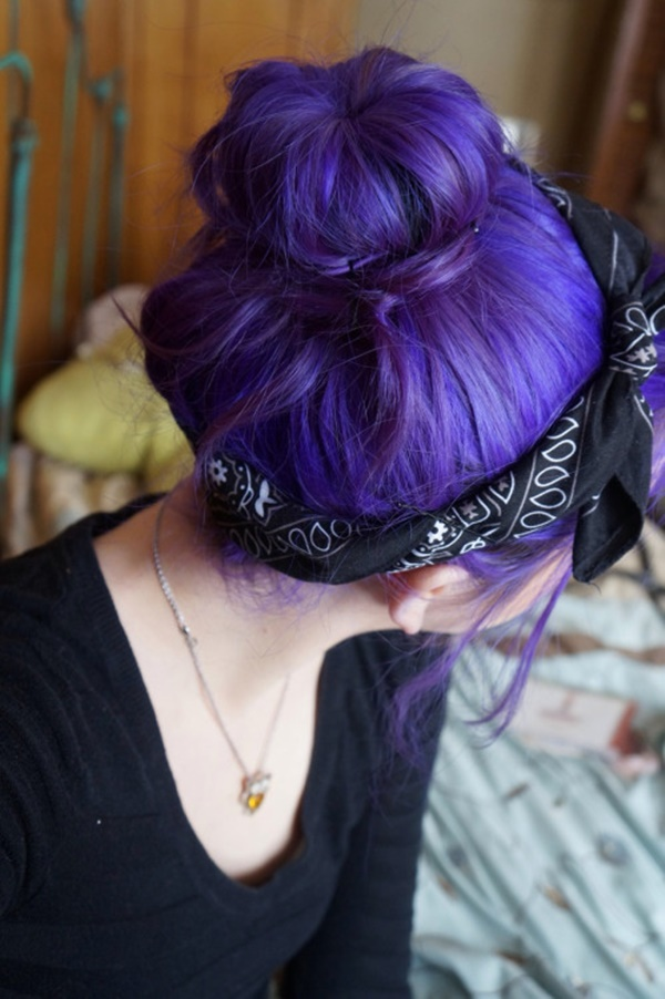 messy-bun-hairstyles-92