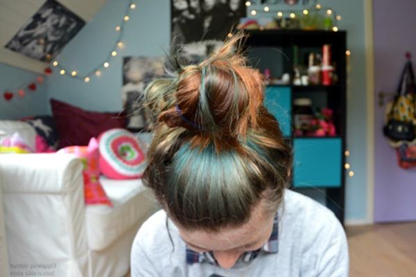 messy-bun-hairstyles-98