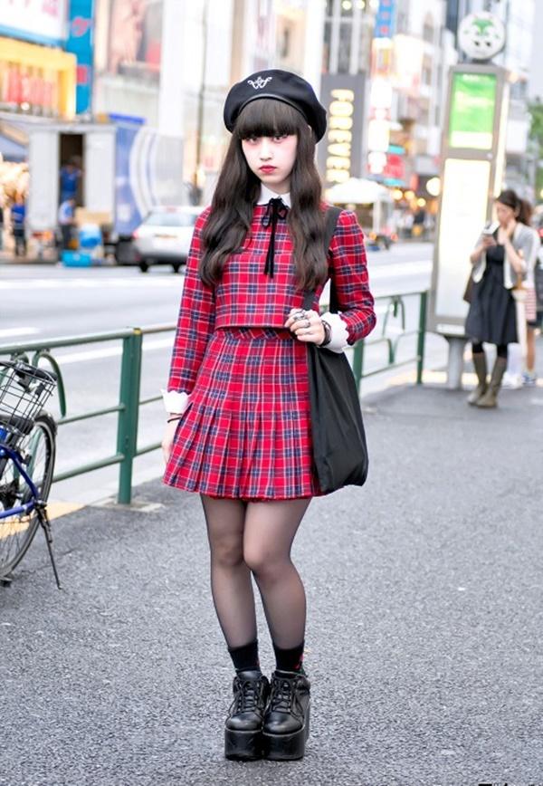 plaid-outfits-103