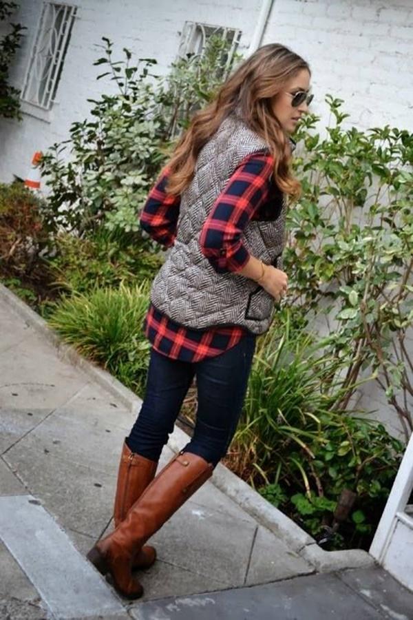 plaid-outfits-11