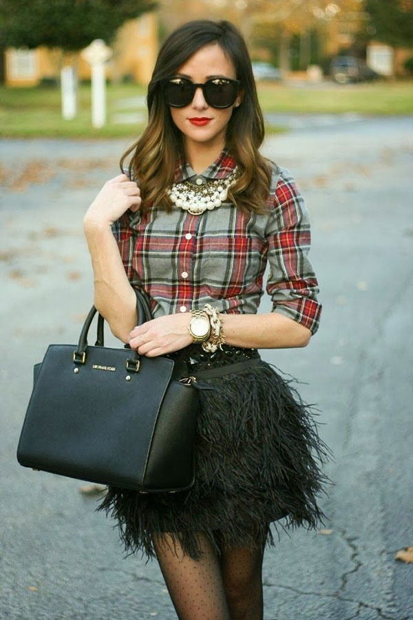 plaid-outfits-12
