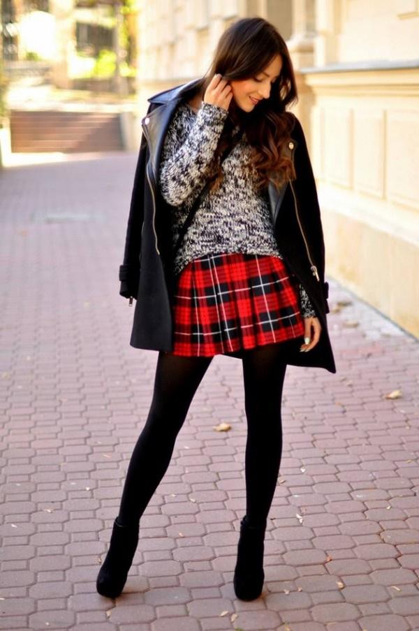 plaid-outfits-16