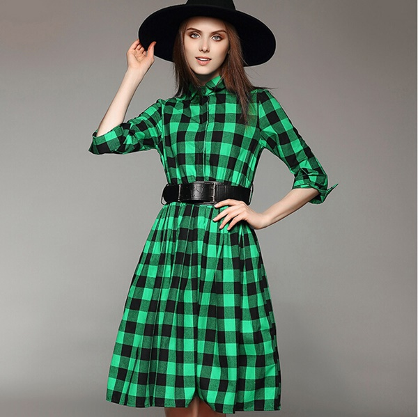 plaid-outfits-18