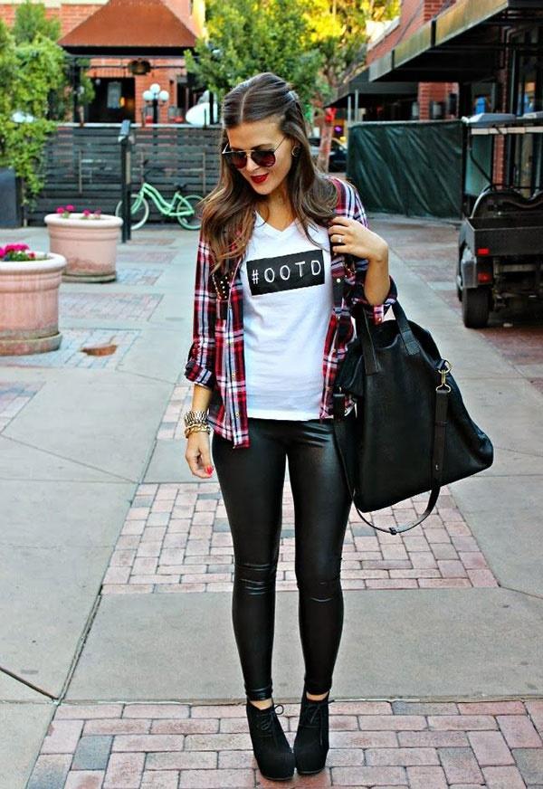 plaid-outfits-22