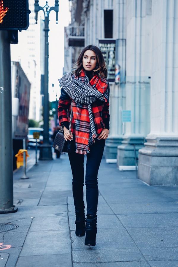 plaid-outfits-25