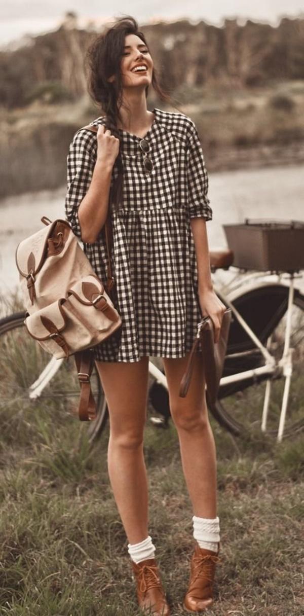 plaid-outfits-27