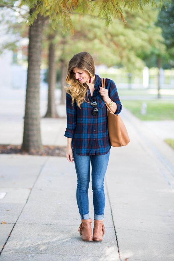 plaid-outfits-29