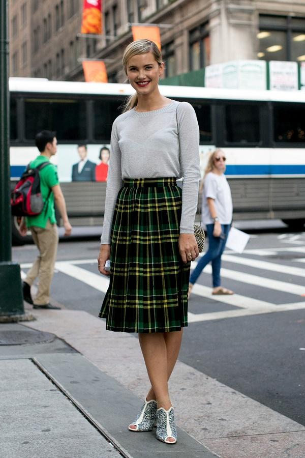 plaid-outfits-31