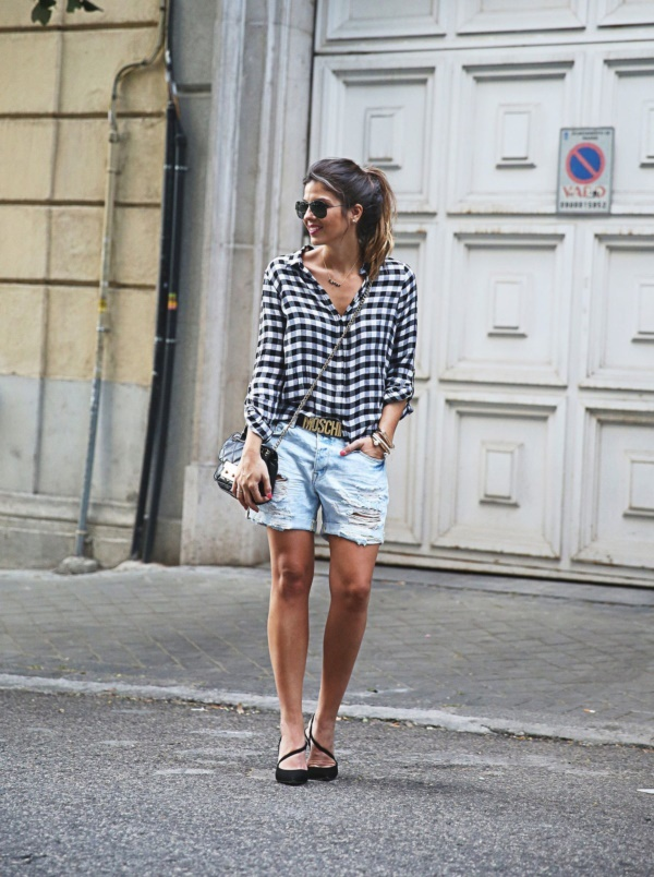 plaid-outfits-33
