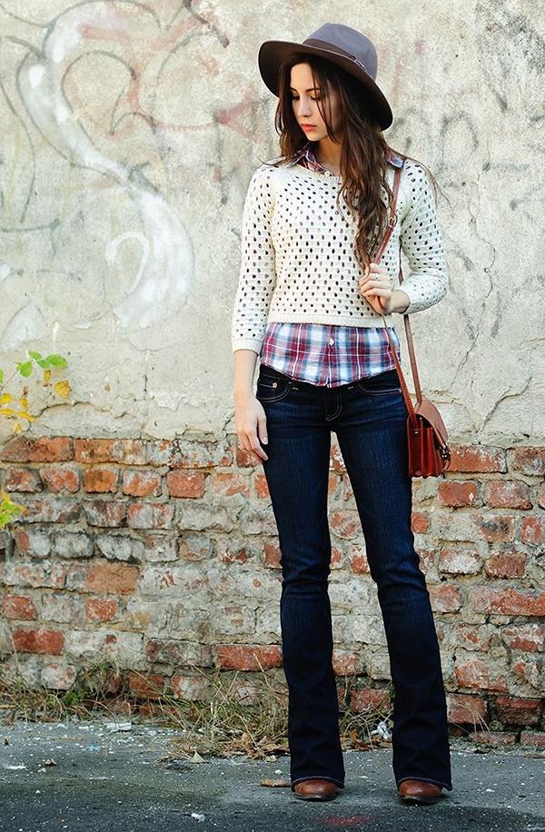 plaid-outfits-34