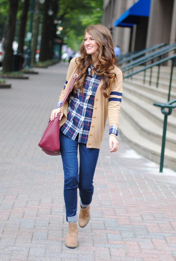 plaid-outfits-38