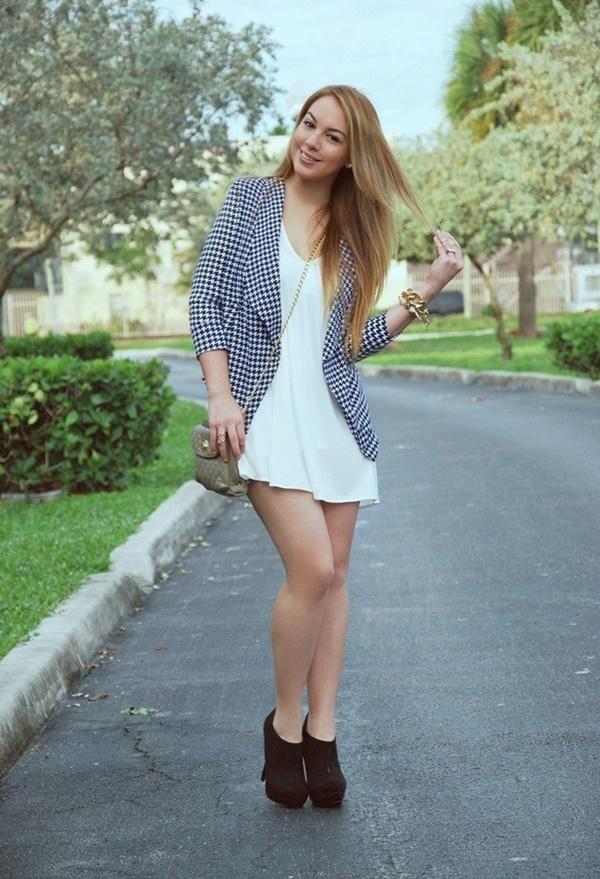 plaid-outfits-43