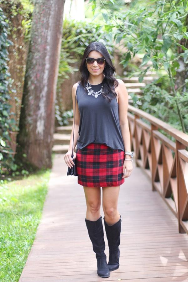 plaid-outfits-51