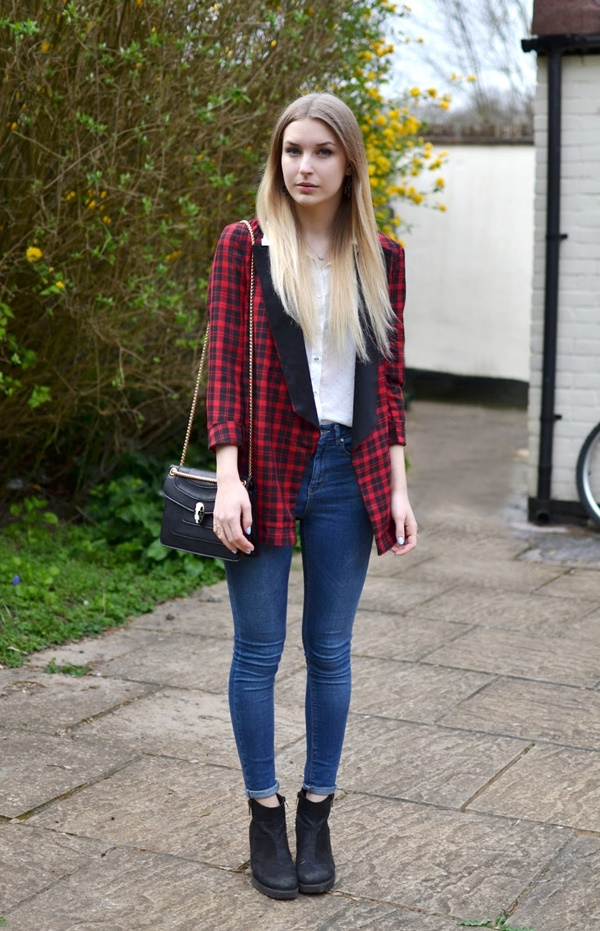 plaid-outfits-53