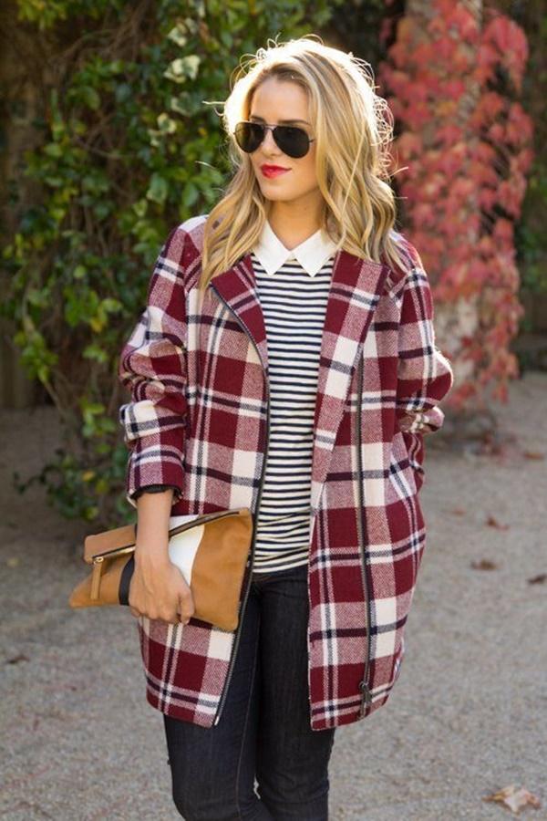 plaid-outfits-55