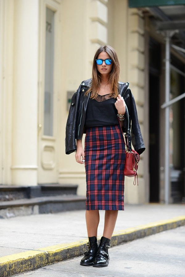 plaid-outfits-58