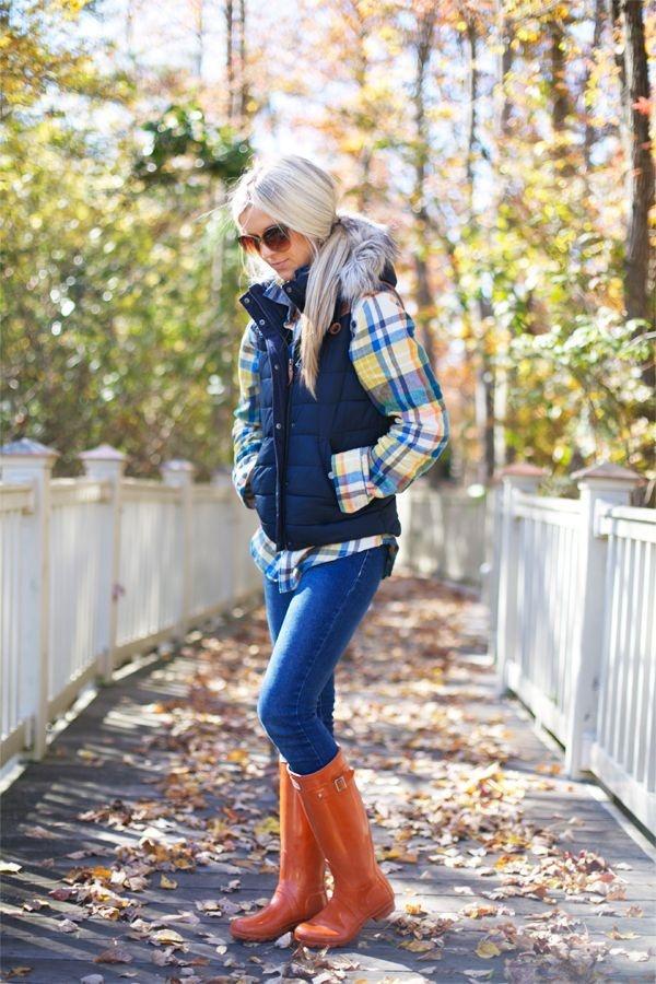 plaid-outfits-60