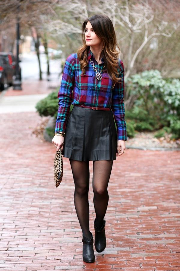 plaid-outfits-61