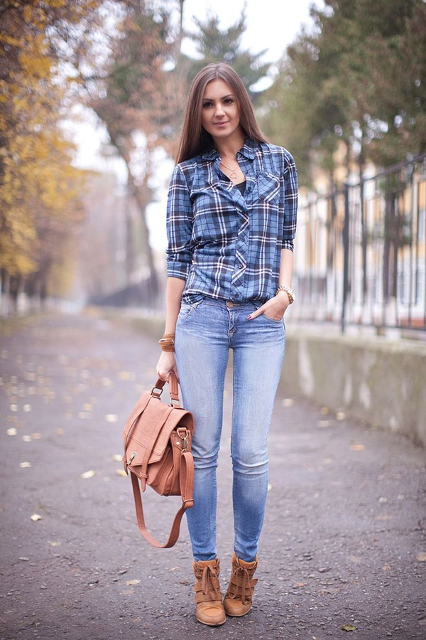 plaid-outfits-63
