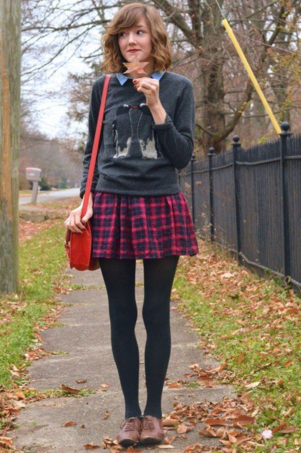plaid-outfits-85
