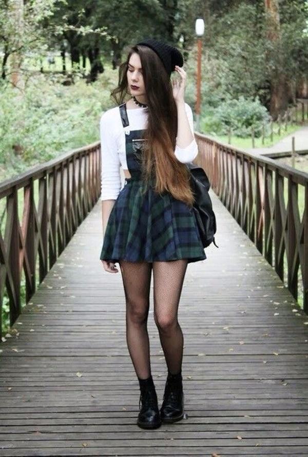 plaid-outfits-87