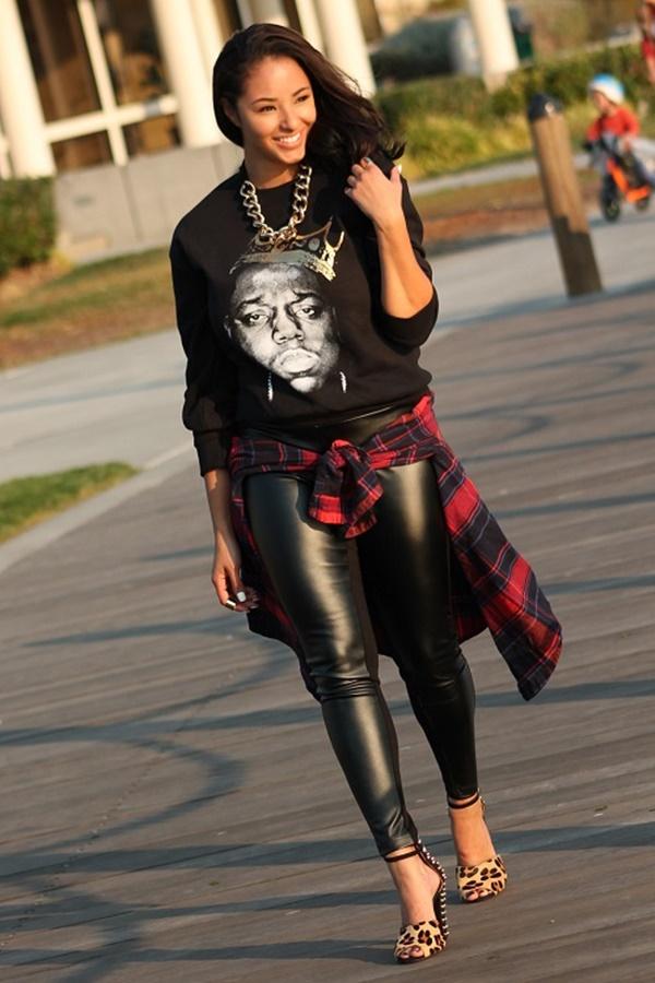plaid-outfits-9