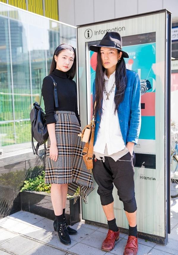 plaid-outfits-93