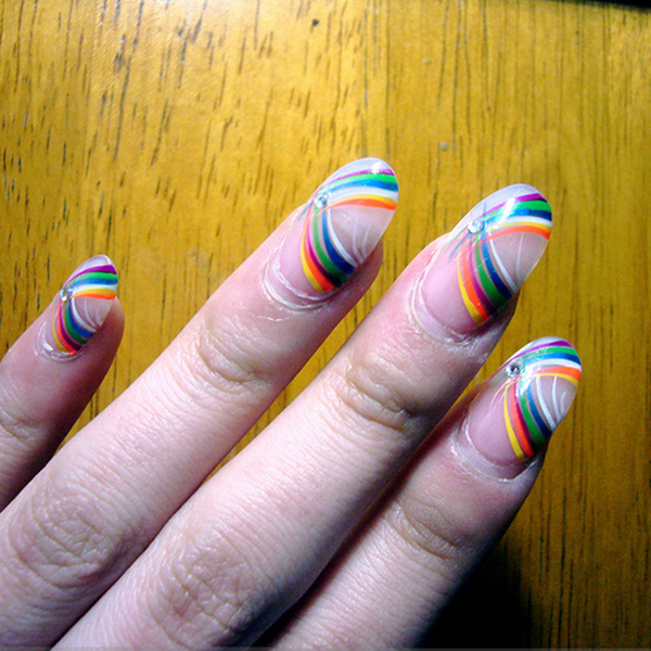 raibow-nail-art-designs-1