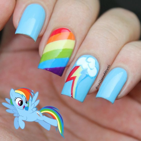 raibow-nail-art-designs-13