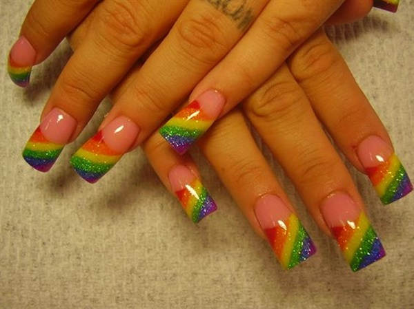 raibow-nail-art-designs-15