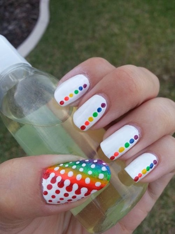 raibow-nail-art-designs-2