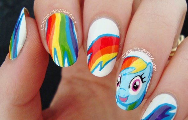 raibow-nail-art-designs-20