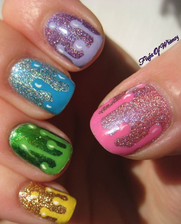 raibow-nail-art-designs-24