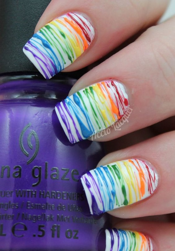 raibow-nail-art-designs-25