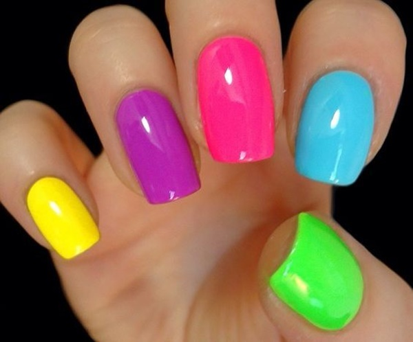 raibow-nail-art-designs-26