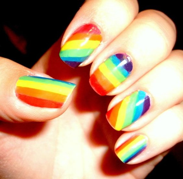 raibow-nail-art-designs-27